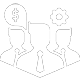 business-png-icon-13l
